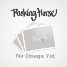 All-American Rejects : Live From Oklahoma... The Too Bad For (DVD) Second Hand