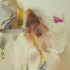 Flock Of Dimes : Head Of Roses (Vinyl)