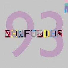 """New Order : Confusion (12 Single)"""""""