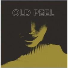 """Aldous Harding : Old Peel (7 Single)"""""""