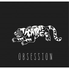 Cairos : Obsession / Consider Me (7 Single)""