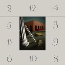 "New Order : Thieves Like Us (12 Single)"""