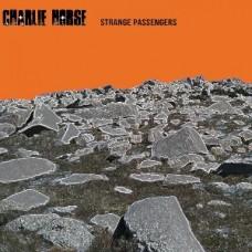 Charlie Horse : Strange Passengers (CD)