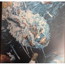 """Sleep : Iommic Life (12 Single)"""""""