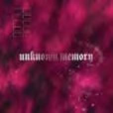 Yung Lean : Unknown Memory (Vinyl)