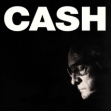 Johnny Cash : American Iv: The Man Comes Around (CD)