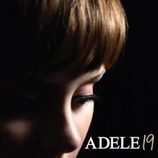 Adele : 19 (Vinyl)