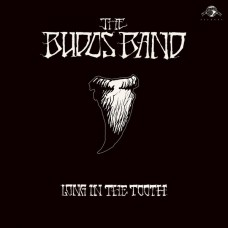 Budos Band : Long In The Tooth (CD)