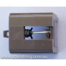Soundring 994 Elliptical : Soundring Stylus (Accessory)