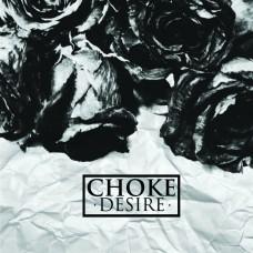 "Choke : Desire (7 Single)"""