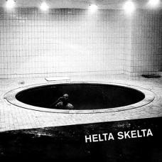 """Helta Skelta : Nightclubbin' / B88 / Autodidact (7 Single)"""""""