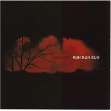 Run Run Run : Endless Winter: 2CD (CD)