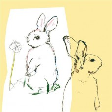 Beat Happening : Look Around: Lp + 7 (Vinyl)""
