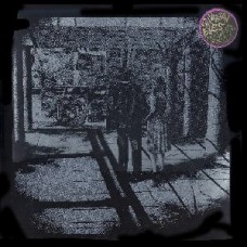 Universal Eyes : Four Variations On Artificial Society (Vinyl)