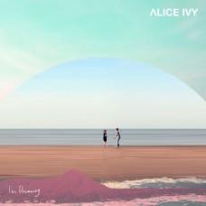Alice Ivy : I'm Dreaming (Vinyl)