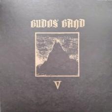 Budos Band : V (Vinyl)