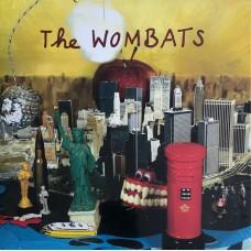 "Wombats : Wombats (10 Single)"""