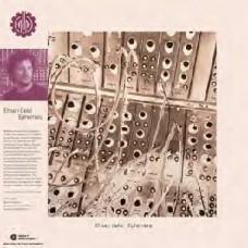 Ehsan Gelsi : Ephemera (Vinyl)