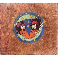 Black Crowes : Shake Your Money Maker: 3CD (CD Box Set)