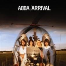 Abba : Arrival (Vinyl)