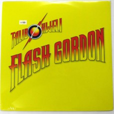 Talib Kweli : Flash Gordon (12 Single) Second Hand""