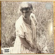 Taylor Swift : Folklore (Vinyl)