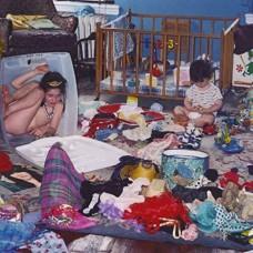 Van Etten, Sharon : Remind Me Tomorrow (Vinyl)
