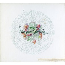 Eyvind Kang : Narrow Garden (CD) Second Hand