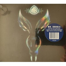 Mr Bungle : Night They Came Home: Blu-Ray + Cd (Blu-Ray DVD)