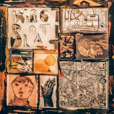 Wingtip Sloat : Purge And Swell / The Lost Decade: Lp (Vinyl)