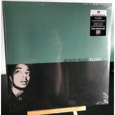Aesop Rock : Float (Vinyl)