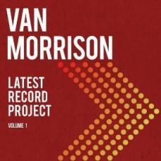 Van Morrison : Latest Record Project Volume 1 (Vinyl Box Set)
