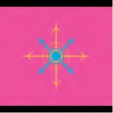 John Zorn : Chaos Magick (CD)