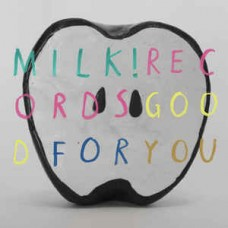 Various : Good For You (12 Single)""