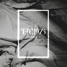 "1975 : Sex (12 Single)"""