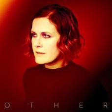 Alison Moyet : Other (Vinyl)