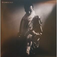 Bombino : Live In Amsterdam (Vinyl)