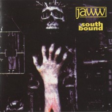 Jaww : South Bound (CD) Second Hand