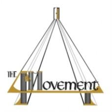 4TH Movement : 4TH Movement (Vinyl)