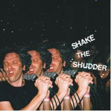 !!! : Shake The Shudder (Vinyl)