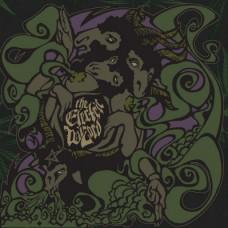 Electric Wizard : We Live (Vinyl)