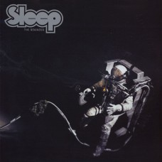 Sleep : Sciences (Vinyl)