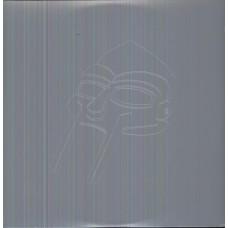 Mf Doom : Operation: Doomsday (Vinyl)