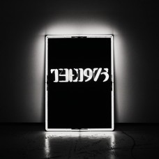 1975 : 1975 (CD)