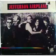 Jefferson Airplane : Jefferson Airplane (Vinyl) Second Hand