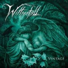 Witherfall : Vintage (12 Single)""