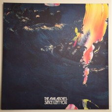 Avalanches : Since I Left You (Vinyl Box Set)