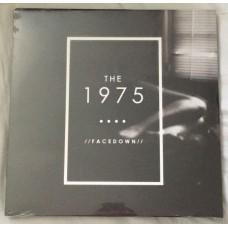 """1975 : Facedown (12 Single)"""""""