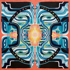 Tash Sultana : Flow State (CD)