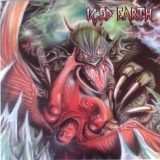 Iced Earth : Iced Earth (Vinyl)